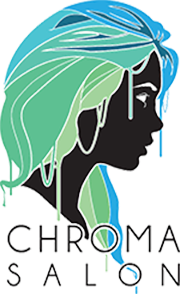 Chroma Salon
